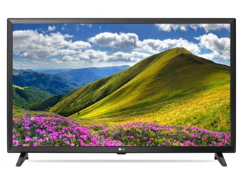 телевизор LG 32LJ610V (32'', Full HD), вид 1