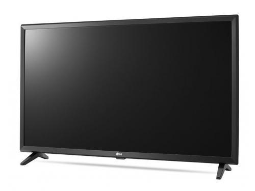 телевизор LG 32LJ610V (32'', Full HD), вид 2