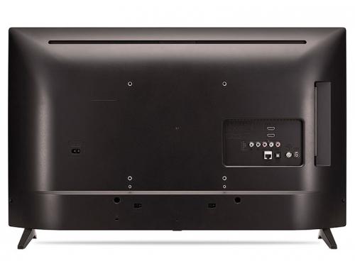 телевизор LG 32LJ610V (32'', Full HD), вид 5