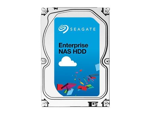 ������� ���� Seagate ST6000VN0001 (6000 Gb, 128Mb, 3.5'', SATA-III, 7200rpm), ��� 1