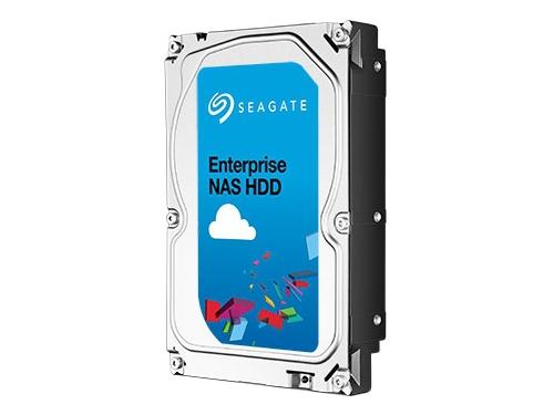 ������� ���� Seagate ST6000VN0001 (6000 Gb, 128Mb, 3.5'', SATA-III, 7200rpm), ��� 2