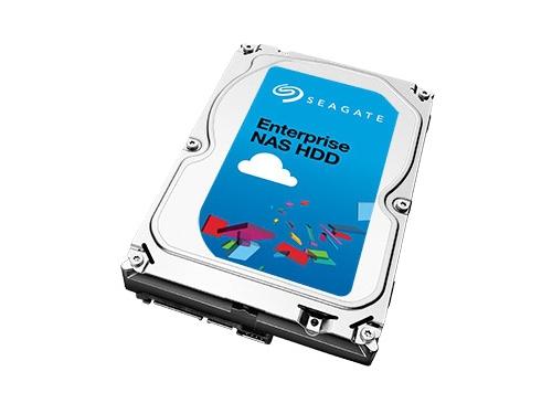 ������� ���� Seagate ST6000VN0001 (6000 Gb, 128Mb, 3.5'', SATA-III, 7200rpm), ��� 3