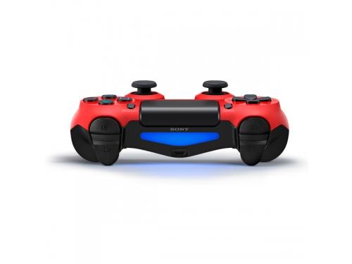 ������� Sony Dualshock 4 (CUH-ZCT1E), ������� ����, ��� 4