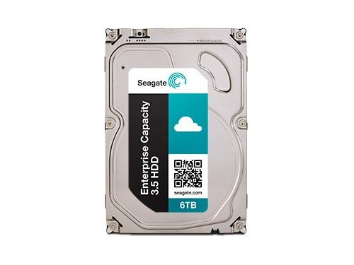 ������� ���� Seagate ST6000NM0024 (6000Gb, 3.5'', SATA-III, 7200rpm), ��� 1