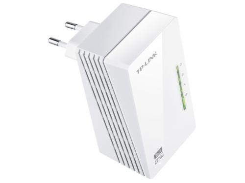 ������� Wi-Fi Powerline TP-LINK TL-WPA2220 KIT, ��� 2