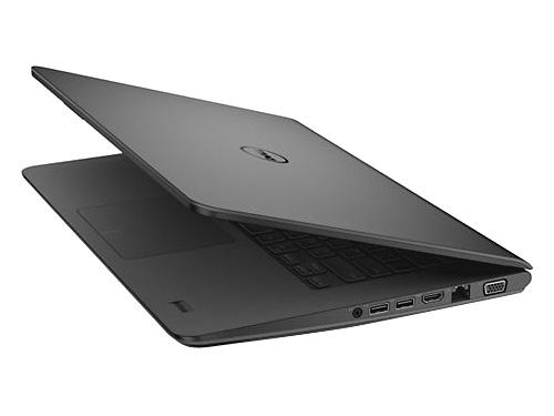 Ноутбук DELL LATITUDE 3450 , вид 2