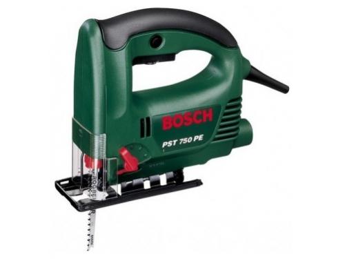 ������������� Bosch PST 750 PE [06033a0520], ��� 1