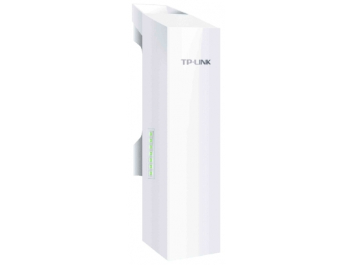 ������ WiFi TP-LINK CPE210 (��������), ��� 1