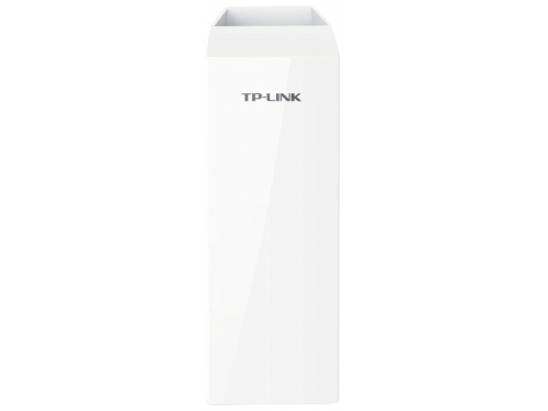 ������ WiFi TP-LINK CPE510, ��������, ��� 1