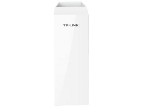 Роутер WiFi TP-LINK CPE510, наружная, вид 1