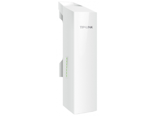 ������ WiFi TP-LINK CPE510, ��������, ��� 2