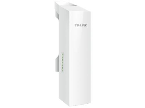 Роутер WiFi TP-LINK CPE510, наружная, вид 2