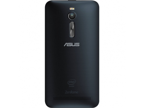 Смартфон ASUS Zenfone 2 ZE551ML  32Gb, черный, вид 3