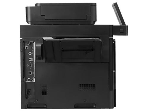 ��� �������� ������� HP LaserJet Enterprise M680dn, ��� 4