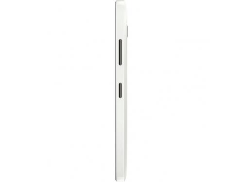 Смартфон Microsoft Lumia 640 DS 3G White, вид 2