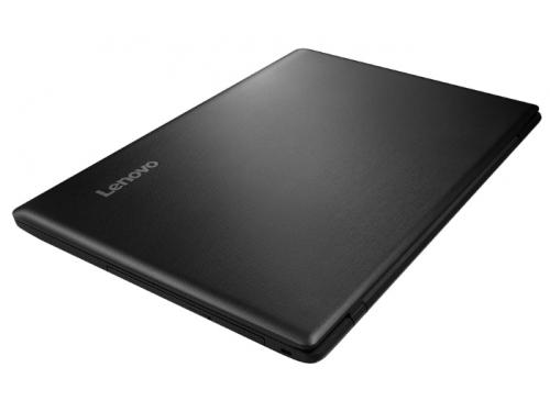 Ноутбук Lenovo IdeaPad 110-15IBR , вид 4