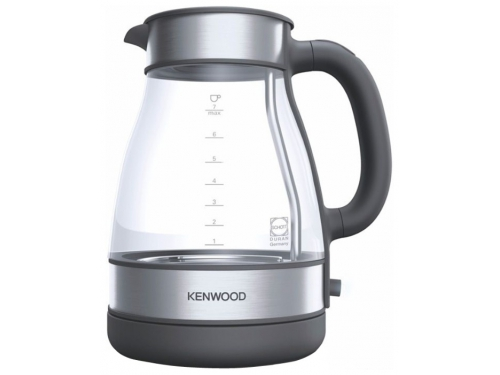 Чайник электрический Kenwood ZJG111CL (0W21000001), вид 1