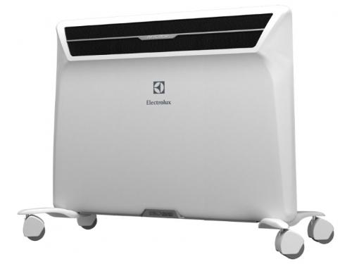 Обогреватель Electrolux ECH/AG2-1000 MF, вид 1