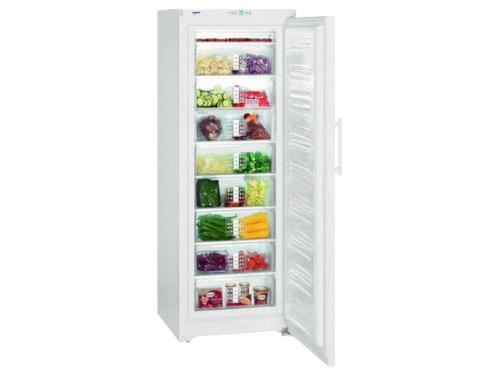Холодильник Liebherr G 4013, вид 1