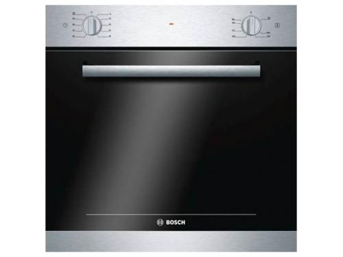 Духовой шкаф Bosch HGN10G050, вид 1