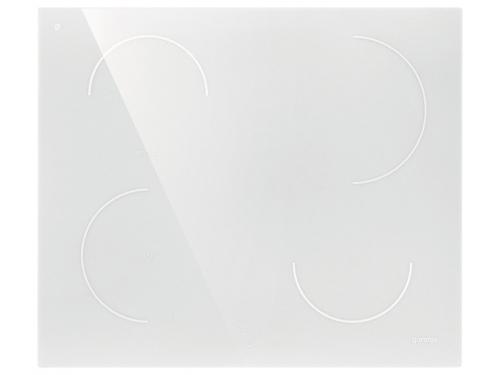 Варочная поверхность Gorenje Simpliciti2 IT612SY2W, вид 1