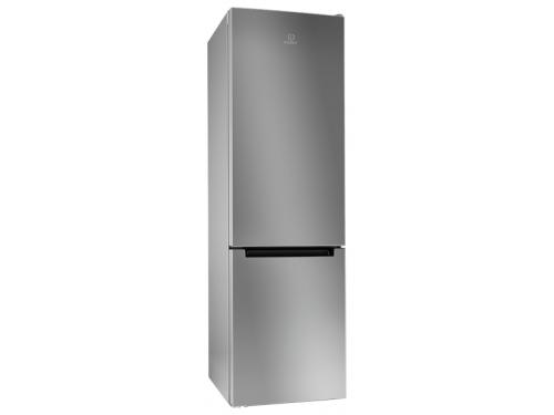 Холодильник Indesit DFE 4200 S, вид 1