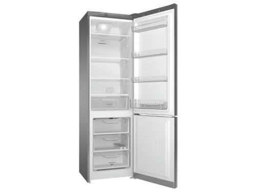 Холодильник Indesit DFE 4200 S, вид 2