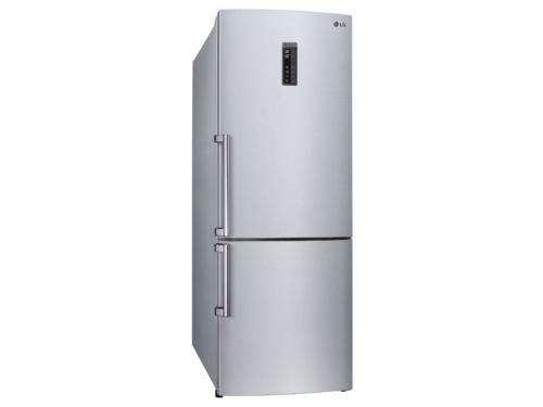 Холодильник LG GC-B559EABZ, вид 1