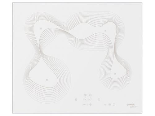 �������� ����������� Gorenje ECT680 KR, ������������, ��� 1