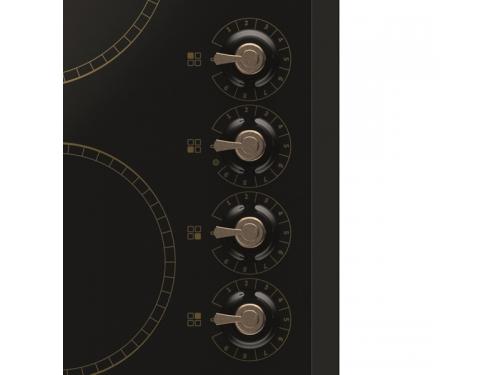�������� ����������� Gorenje Classico ECK63CLB, ������������, ��� 5