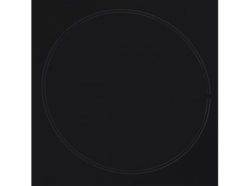 Варочная поверхность Gorenje ECS693USC, Встраиваемая, вид 5