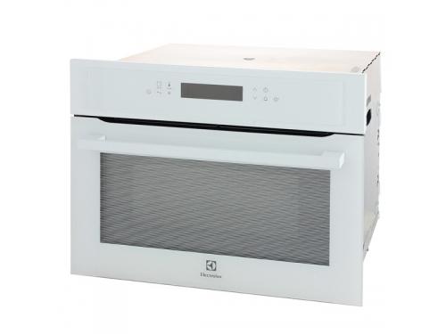Духовой шкаф Electrolux EVY7800AAV, Встраиваемый, вид 2