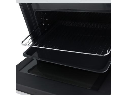Духовой шкаф Electrolux EVY7800AAV, Встраиваемый, вид 4