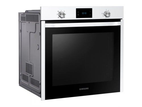 Духовой шкаф Samsung NV75J3140RW, Встраиваемый, вид 3