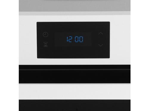 Духовой шкаф Samsung NV75J3140RW, Встраиваемый, вид 4