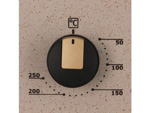 Духовой шкаф Electrolux EOB53400BN, Встраиваемый, вид 6