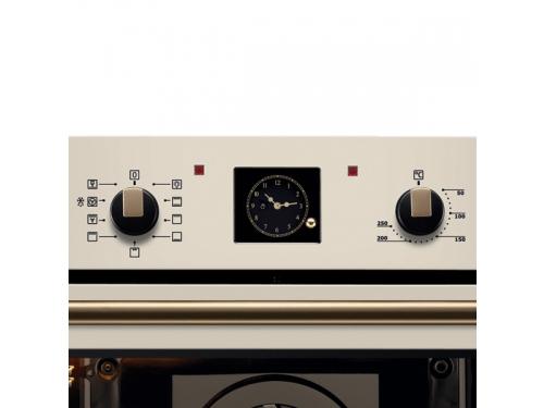 Духовой шкаф Electrolux EOB53400BN, Встраиваемый, вид 5
