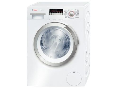 ���������� ������ Bosch Serie 6 3D Washing WLK20266OE, ��� 1