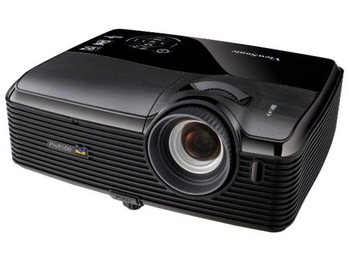 Мультимедиа-проектор VIEWSONIC Pro8500, вид 1