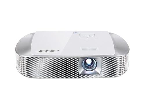 Мультимедиа-проектор ACER K137i, вид 1