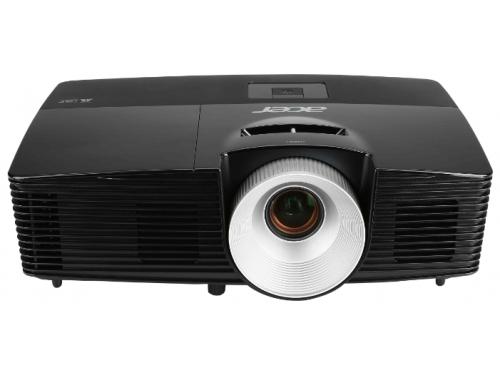 Мультимедиа-проектор ACER X113, вид 1