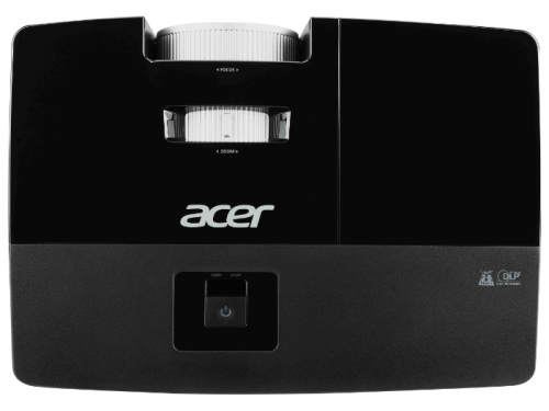 �����������-�������� ACER X113, ��� 5