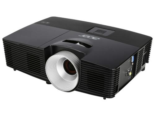 Мультимедиа-проектор ACER X113, вид 3