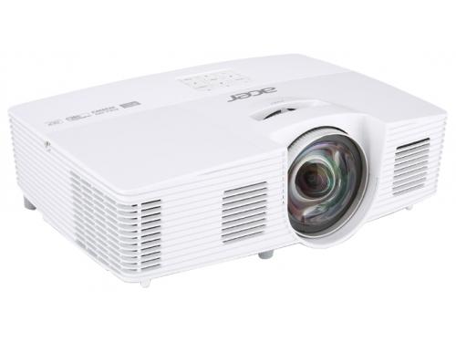 Видеопроектор ACER H6517ST, вид 1
