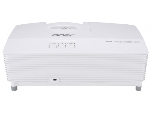 Видеопроектор ACER H6517ST, вид 3