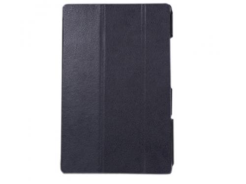 Чехол для планшета Sony Tablet Z2 Skinbox ultra slim case (Цвет-черный), P-S-008, вид 2
