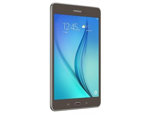Планшет Samsung Galaxy Tab A 8.0 , вид 1