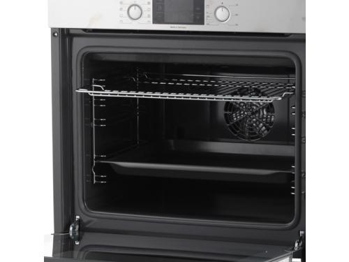 Духовой шкаф Bosch HBA23B150, вид 6