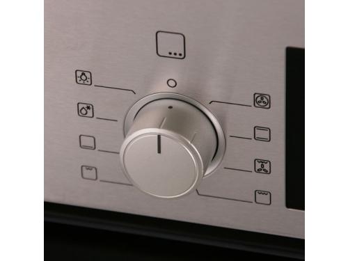 Духовой шкаф Bosch HBA23B150, вид 4
