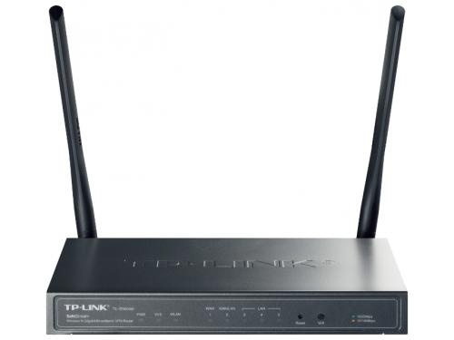 ������ WiFi TP-LINK TL-ER604W, ��� 1